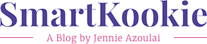 cropped-smartkookie_logo-300.png